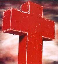 Radical Christian Group
