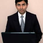 Kumar Tandoori