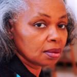 Tenisha Kwaame