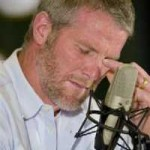 Brett Favre