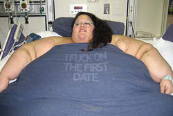 fat female adult dating web site Are you looking to fuck a fatty if so then this is the site for you we do exactly what we say on the tin, help men get in touch with fat women for sex.