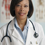 Dr. Aretha Washington
